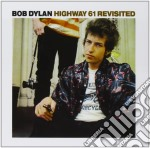 Bob Dylan - Highway '61 Revisited cd musicale di Bob Dylan