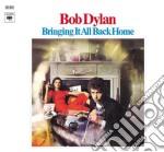 Bob Dylan - Bringing It All Back Home cd musicale di Bob Dylan