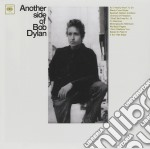Bob Dylan - Another Side Of Bob Dylan cd musicale di Bob Dylan