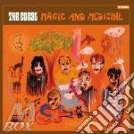 (LP VINILE) Magic & medicine lp vinile di The Coral