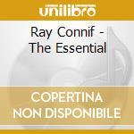 Essential cd musicale di Ray Conniff