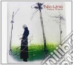 Patty Pravo - Nic-unic cd musicale di Patty Pravo
