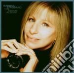 Barbra Streisand - The Movie Album cd musicale di Barbra Streisand