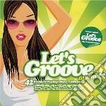 Various - Let'S Groove Again cd musicale di Artisti Vari
