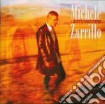 Michele Zarrillo - Libero Sentire cd musicale di Michele Zarrillo