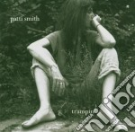 Patti Smith - Trampin' cd musicale di Patti Smith