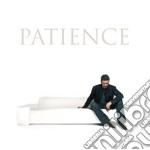George Michael - Patience cd musicale di George Michael