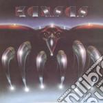 Kansas - Song For America cd musicale di KANSAS