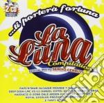 La Luna Compilation cd musicale di ARTISTI VARI