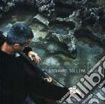 Giovanni Sollima - Works cd musicale di Giovanni Sollima