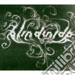 Blindside - Blindside cd musicale di BLINDSIDE