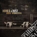 Devis & dust-dd05 cd musicale di SPRINGSTEEN BRUCE