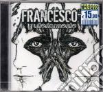 Francesco C - Ulteriormente cd musicale di C Francesco