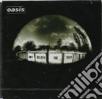 Oasis - Don't Believe The Truth cd musicale di OASIS