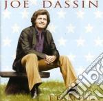 Joe Dassin - Eternel... cd musicale di Joe Dassin