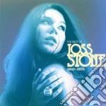 Joss Stone - The Best Of Joss Stone 2003-2009 cd musicale di Joss Stone