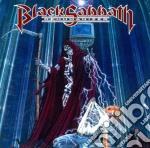 Dehumanizer [special edition] cd musicale di BLACK SABBATH