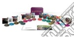 PINK FLOYD - DISCOVERY BOX SET: 14 Remastered Studio Albums cd musicale di Pink Floyd