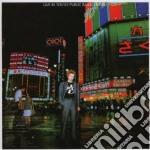Public Image Limited - Live In Tokyo cd musicale di Public image ltd