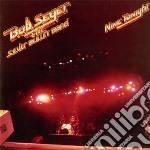 Nine tonight [remastered] cd musicale di Seger bob & the silv