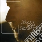 Georges Moustaki - Solitaire cd musicale di MOUSTAKI GEORGES