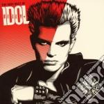 Billy Idol - The Very Best Of Billy Idol cd musicale di Billy Idol