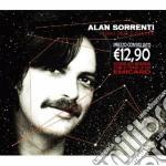 FIGLI DELLE STELLE - THE CAPITOL COLLECTION cd musicale di Alan Sorrenti