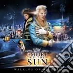 Empire Of The Sun - Walking On A Dream cd musicale di EMPIRE OF THE SUN
