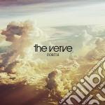Verve - Forth cd musicale di VERVE