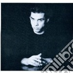 Nick Cave & The Bad Seeds - The Firstborn Is Dead cd musicale di Nick Cave