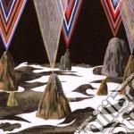 Underoath - Lost In The Sound Of Separation cd musicale di UNDEROATH