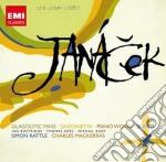 20TH CENTURY CLASSICS: LEOS JANACEK       cd musicale di Artisti Vari