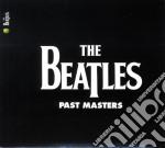 PAST MASTERS VOL. 1 & 2 (REMASTERED)      cd musicale di BEATLES