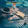 STORMBRINGER (REMASTERED EDITION) cd