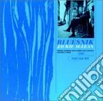 BLUESNICK                                 cd musicale di Jackie Mclean