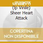 (LP VINILE) SHEER HEART ATTACK lp vinile di QUEEN
