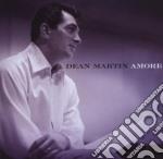 Dean Martin - Amore cd musicale di Dean Martin