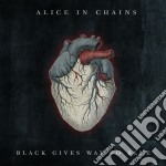 Alice In Chains - Black Gives Way To Blue cd musicale di ALICE IN CHAIN