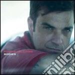 Robbie Williams - Bodies cd musicale di Robbie Williams