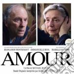 Alexandre Tharaud - Amour cd musicale di Alexandre Tharaud