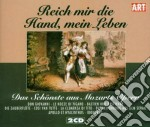 Mozart: operas (limited) cd musicale di Otto Klemperer
