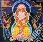 Space ritual [40th anniversary edition] cd musicale di Hawkwind