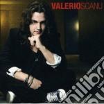 Valerio Scanu - Valerio Scanu cd musicale di Valerio Scanu