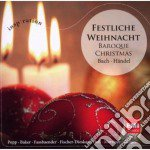 Inspiration Series - Best Loved Christmas Classic cd musicale di AA.VV.