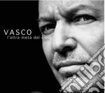 Vasco Rossi - L'altra Meta Del Cielo cd musicale di Vasco Rossi