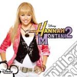 Hannah Montana2 OST: Meet Miley Cyrus cd musicale di Artisti Vari
