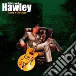 Richard Hawley - Lady's Bridge cd musicale di Richard Hawley