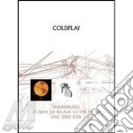 GIFT PACK  (BOX 2 CD + DVD) cd musicale di COLDPLAY