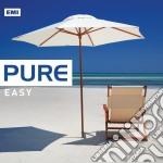 PURE EASY  (BOX 3 CD) cd musicale di ARTISTI VARI