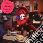 Roisin Murphy - Overpowered cd musicale di Roisin Murphy